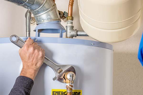 Hot-Water-System-Repairs